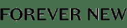 ForeverNew_logo