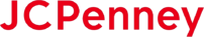 JCPenney_logo