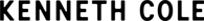 KennethCole_ Logo