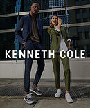 KennethCole_CS_button