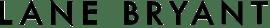 LaneBryant_logo