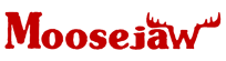Moosejaw_logo