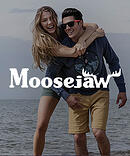 Moosejaw_CS_button
