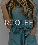 Roolee_CS_button
