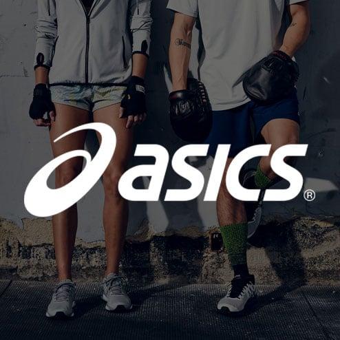 asics-web