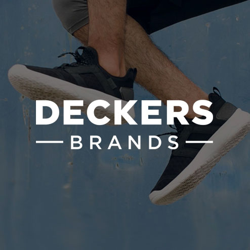 Deckersbrands Web