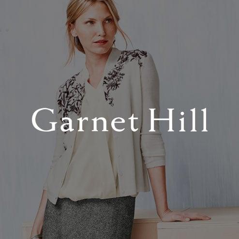 garnet_hill