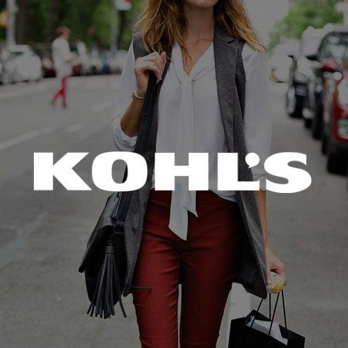 kohls's