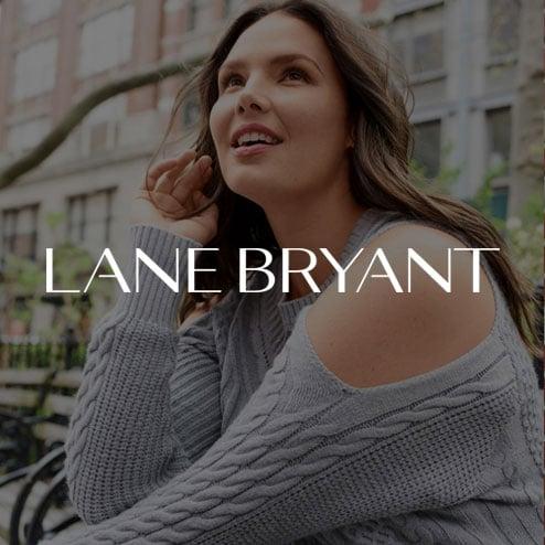 Lanebryant