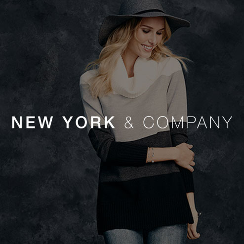 new_york_and_company