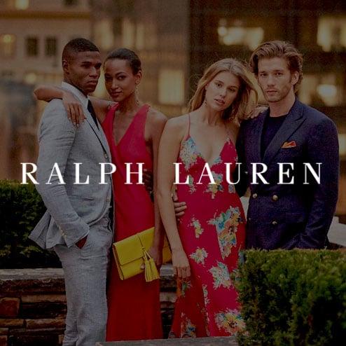ralph-lauren-web-1