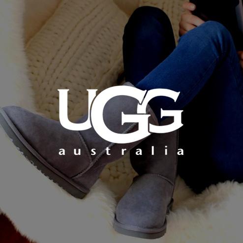 ugg-retailer-image