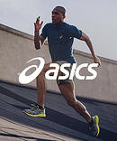 asics_CS_button