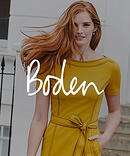 boden_CS_button