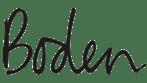boden_logo