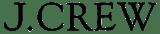 jcrew_logo