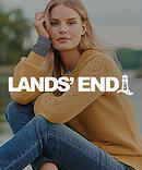 landsend_CS_button