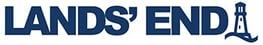 landsend_logo