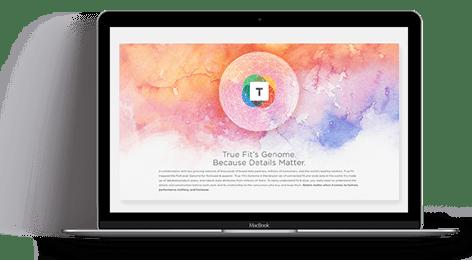 laptop-genome2