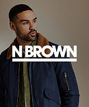 nbrown_CS_button