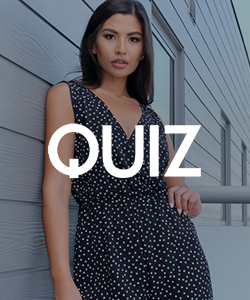 quiz_CS_button