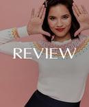 review_CS_button