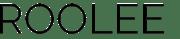 roolee_logo