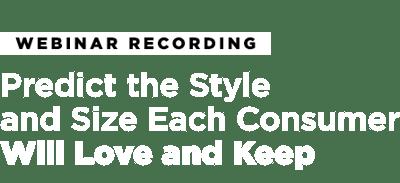 webinar_title_recording