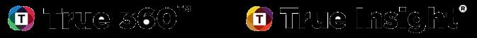 Insight 360 Logos